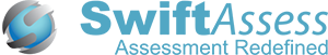 SwiftAssess