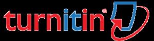 Turnitin_
