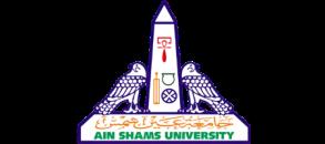 Ain_Shams_logo