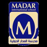 madar-international-school